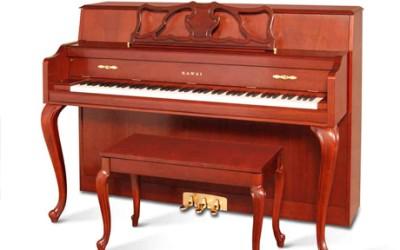 خرید پیانو | تاریخچه پیانو